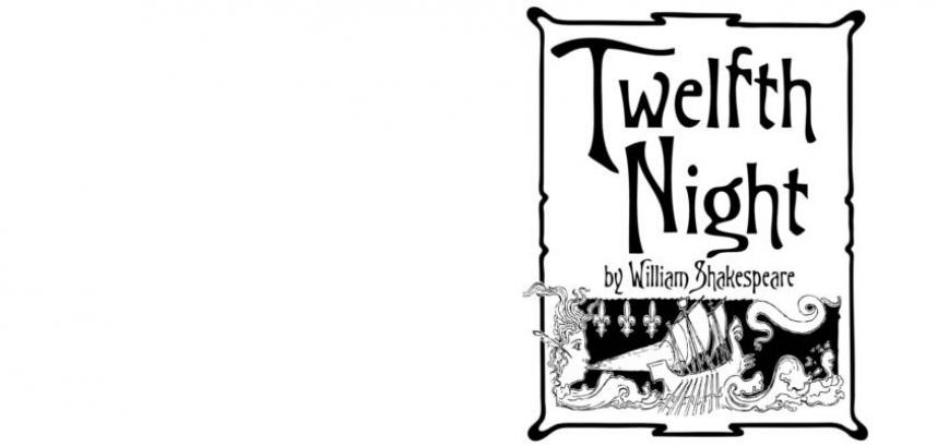 deception in twelfth night The use of language and deception in twelfth night and the comedy of errors in relation to the characters language has forever held a hypnotic power over.