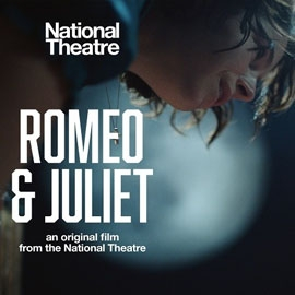 Romeo and Juliet National Theatre Production