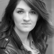 Alison Cleland