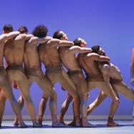 BalletBoyz Image 9