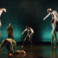 BalletBoyz Image 10