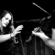 Sophie Stone © Kavi Briede