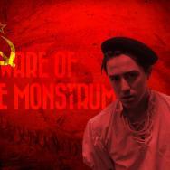 The Monstrum