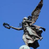 Aberystwyth Angel