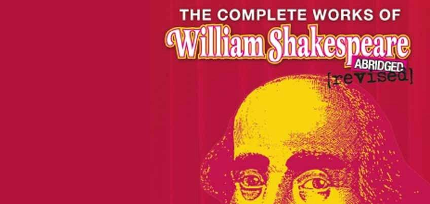 uncertain play of events is william shakespeares specialty William shakespeare william shakespearewas an english poet, playwright and actor, widely regarded as the greatest writer in theenglish language and the world's pre-eminent dramatist.